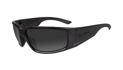 WileyX zonnebril - ZAK - LAATSTE