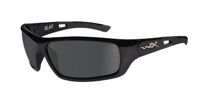 WileyX zonnebril - SLAY gepolariseerd