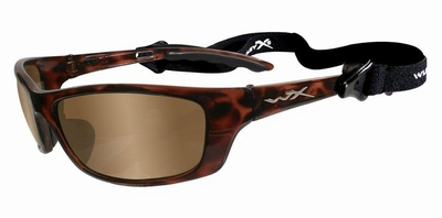 WileyX zonnebril - P-17 - LAATSTE