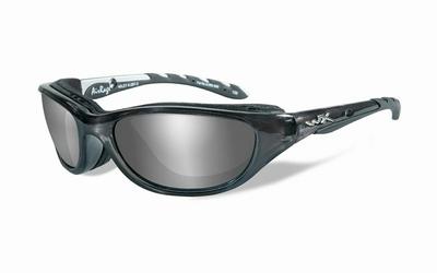 WileyX zonnebril - AIRRAGE gepolariseerd