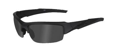 WileyX zonnebril - VALOR