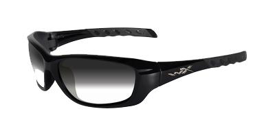 WileyX zonnebril - GRAVITY meekleurend