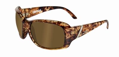 WileyX zonnebril - CHELSEA gepolariseerd - LAATSTE