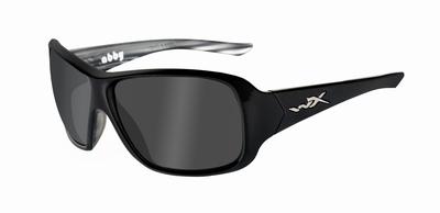 WileyX zonnebril - ABBY gepolariseerd - LAATSTE