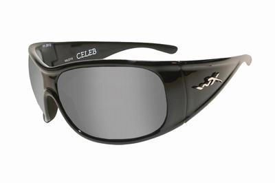 WileyX zonnebril - WX CELEB - LAATSTE