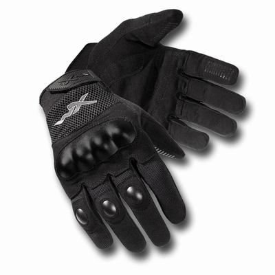 DURTAC All Purpose Gloves, black (zwart)