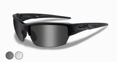 WileyX zonnebril - SAINT