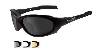 WileyX zonnebril - XL-1 ADVANCED