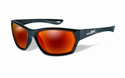 WileyX zonnebril - MOXY, gepolariseerd