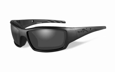 WileyX zonnebril - TIDE