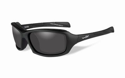 WileyX zonnebril - SLEEK
