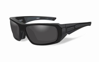 WileyX zonnebril - ENZO