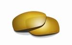 WileyX COMPASS Captivate pol. copper met bronze mirror