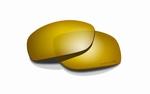 WileyX AFFINITY Captivate pol. copper en bronz mirror glazen