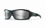 WileyX zonnebril - ECHO