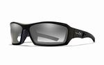 WileyX zonnebril - ECHO meekleurend