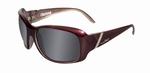 WileyX zonnebril - CHELSEA - LAATSTE