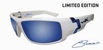WileyX zonnebril - XCESS - Casper Elgaard
