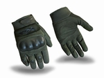 DURTAC All Purpose Gloves, foliage green (groen)