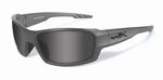 WileyX zonnebril - REBEL