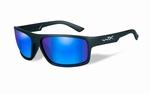 WileyX zonnebril - PEAK, gepolariseerd