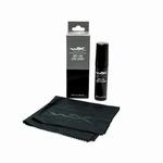 WileyX Anti Fog lens cleaner en reinigingsdoekje, 25 ml