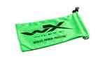 WileyX zakje met trektouw voor de Young Force brillen