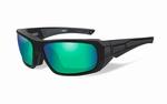 WileyX zonnebril - ENZO gepolariseerd