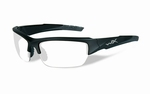 WileyX frame VALOR - 2 tone black